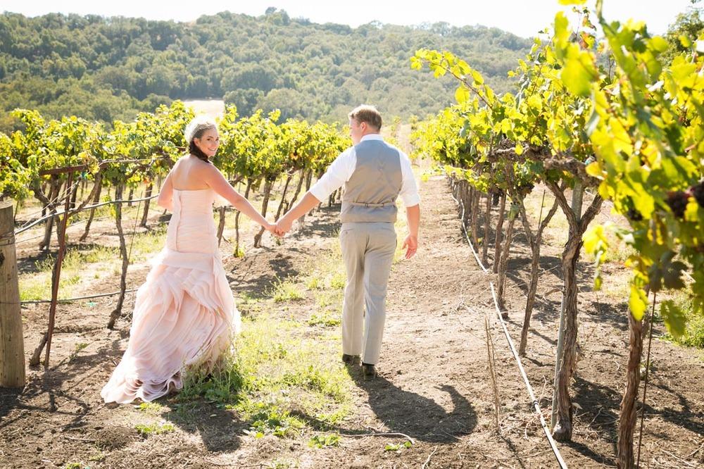 Hammersky Vineyards Wedding071.jpg