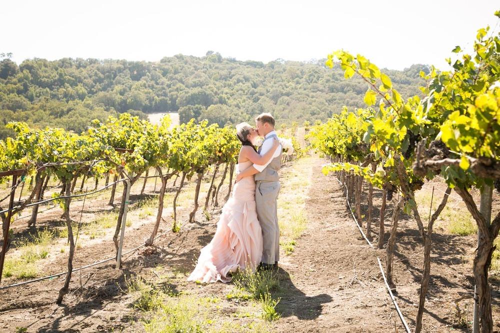 Hammersky Vineyards Wedding073.jpg