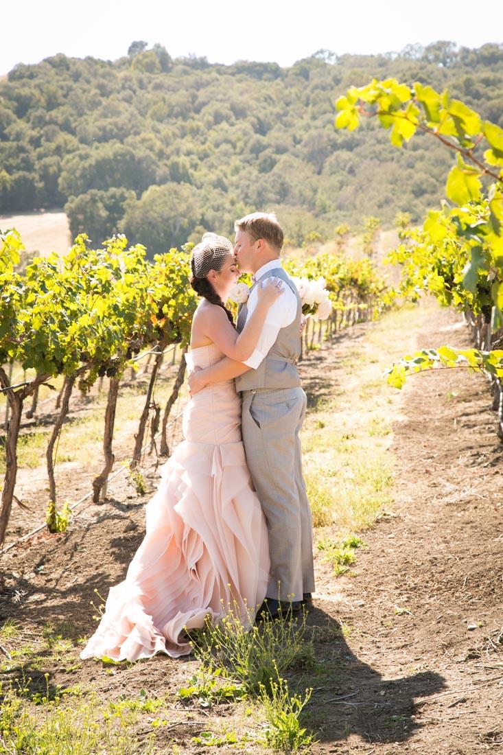 Hammersky Vineyards Wedding074.jpg