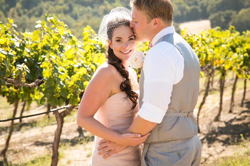 Hammersky Vineyards Wedding076.jpg