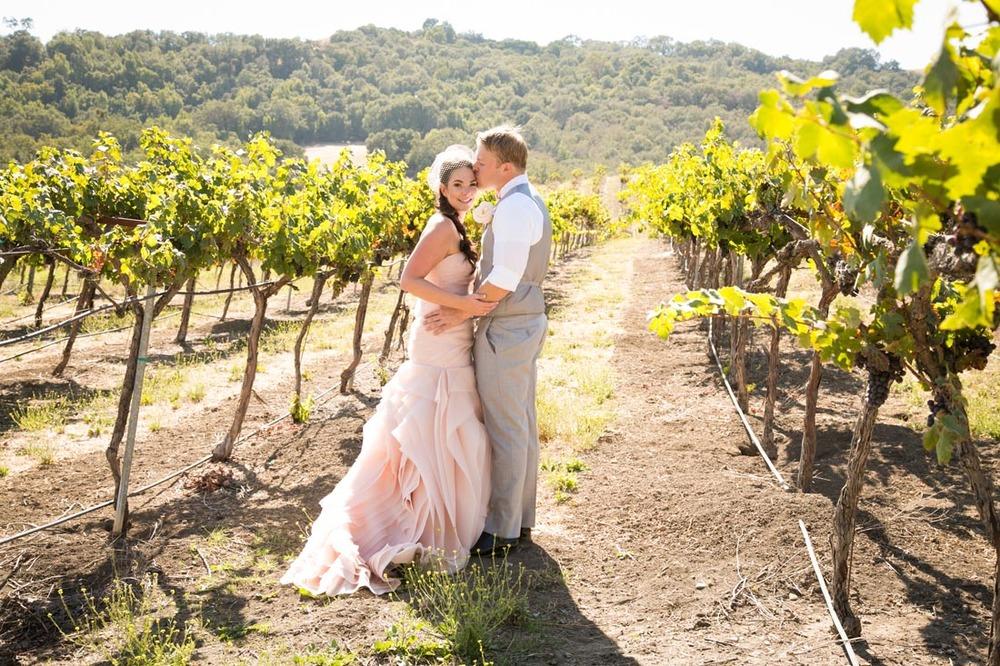 Hammersky Vineyards Wedding075.jpg