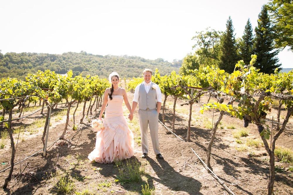 Hammersky Vineyards Wedding077.jpg