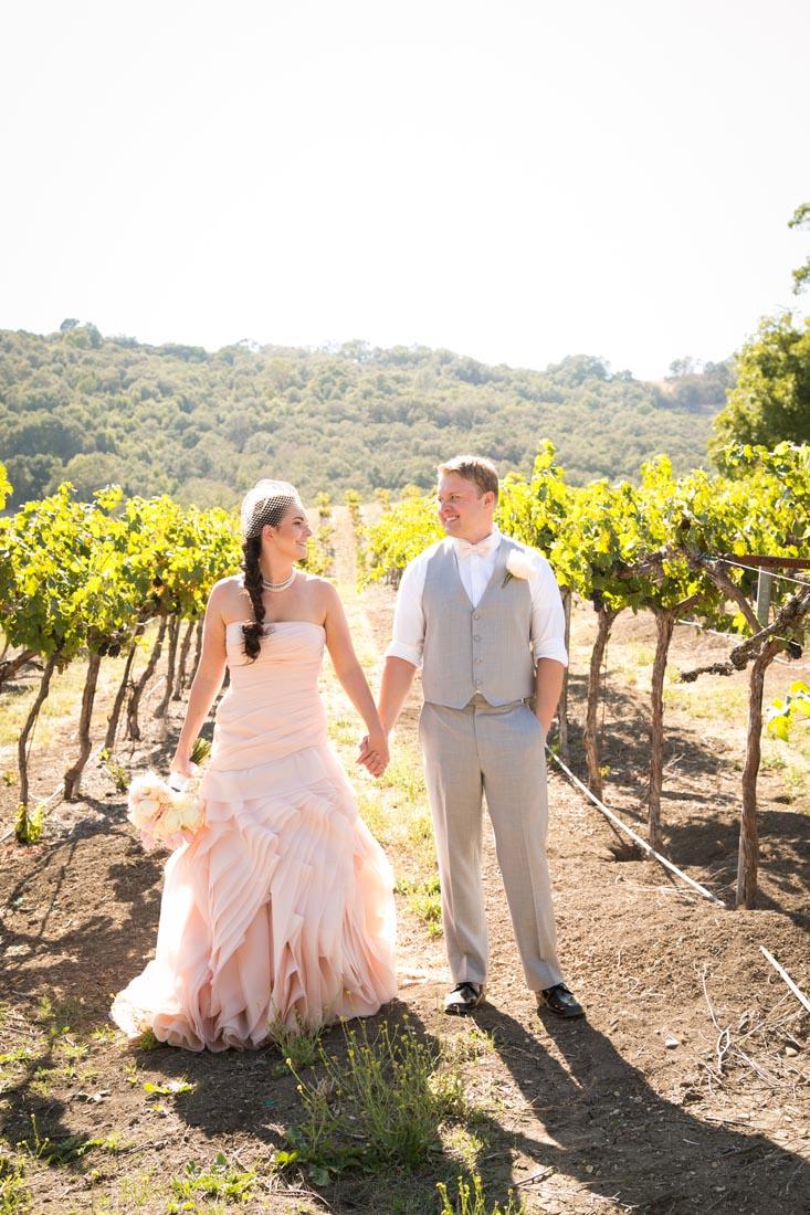 Hammersky Vineyards Wedding078.jpg