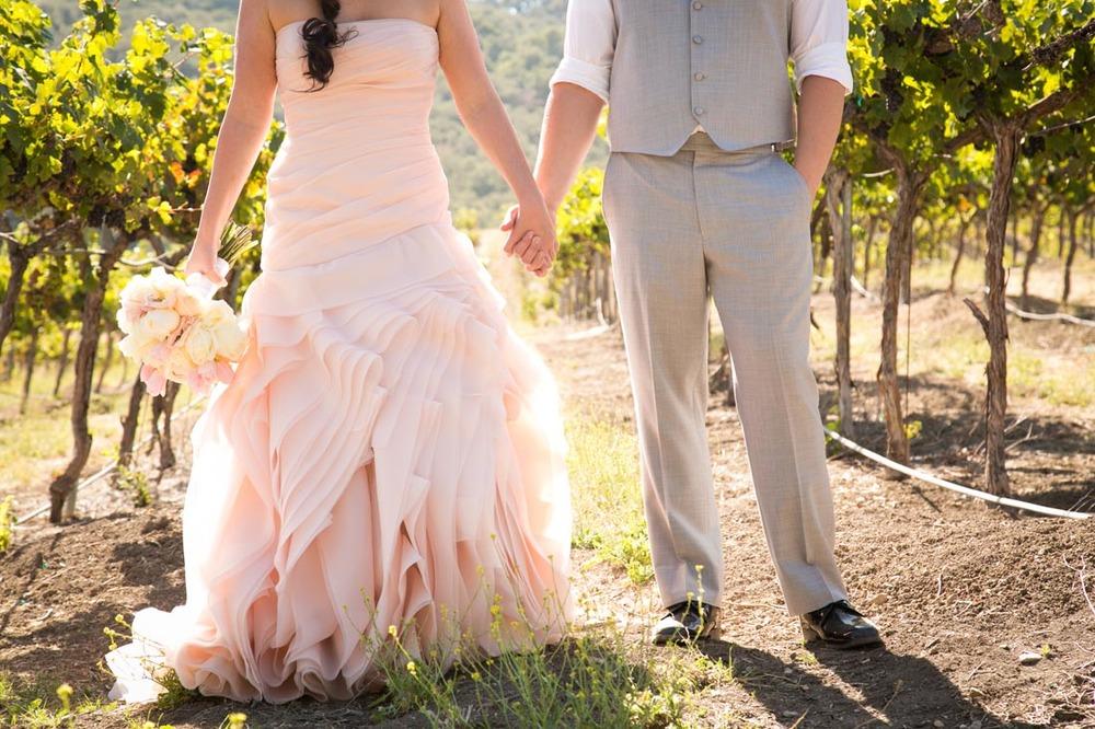 Hammersky Vineyards Wedding079.jpg