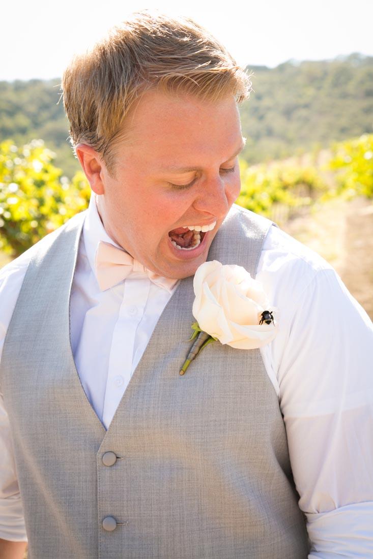 Hammersky Vineyards Wedding080.jpg
