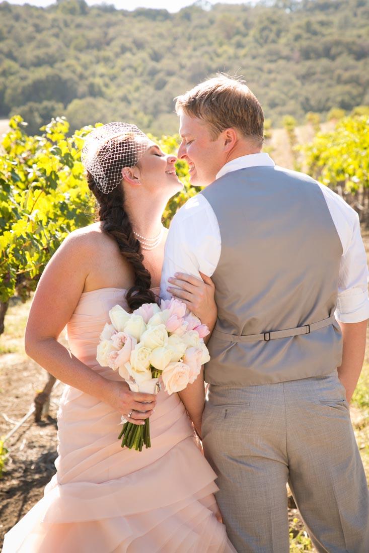 Hammersky Vineyards Wedding082.jpg