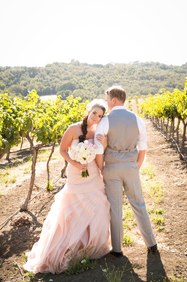 Hammersky Vineyards Wedding081.jpg