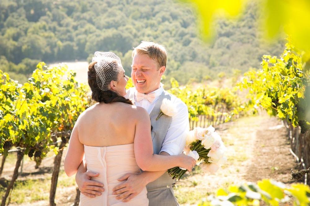 Hammersky Vineyards Wedding083.jpg