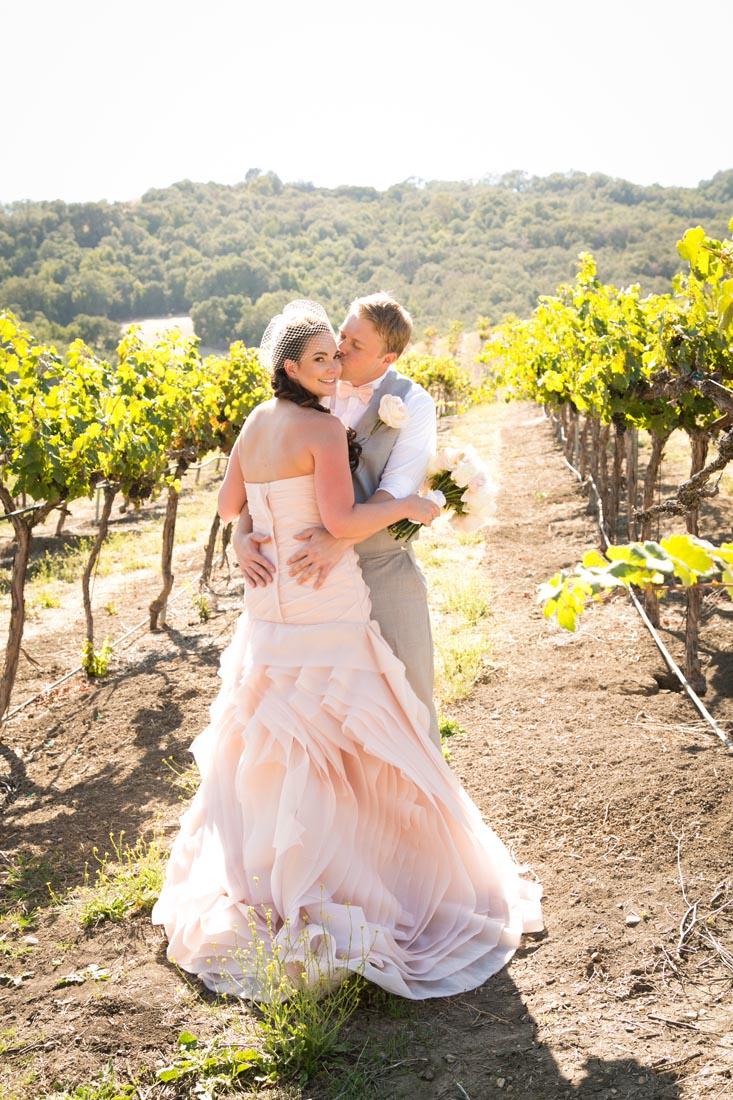 Hammersky Vineyards Wedding084.jpg