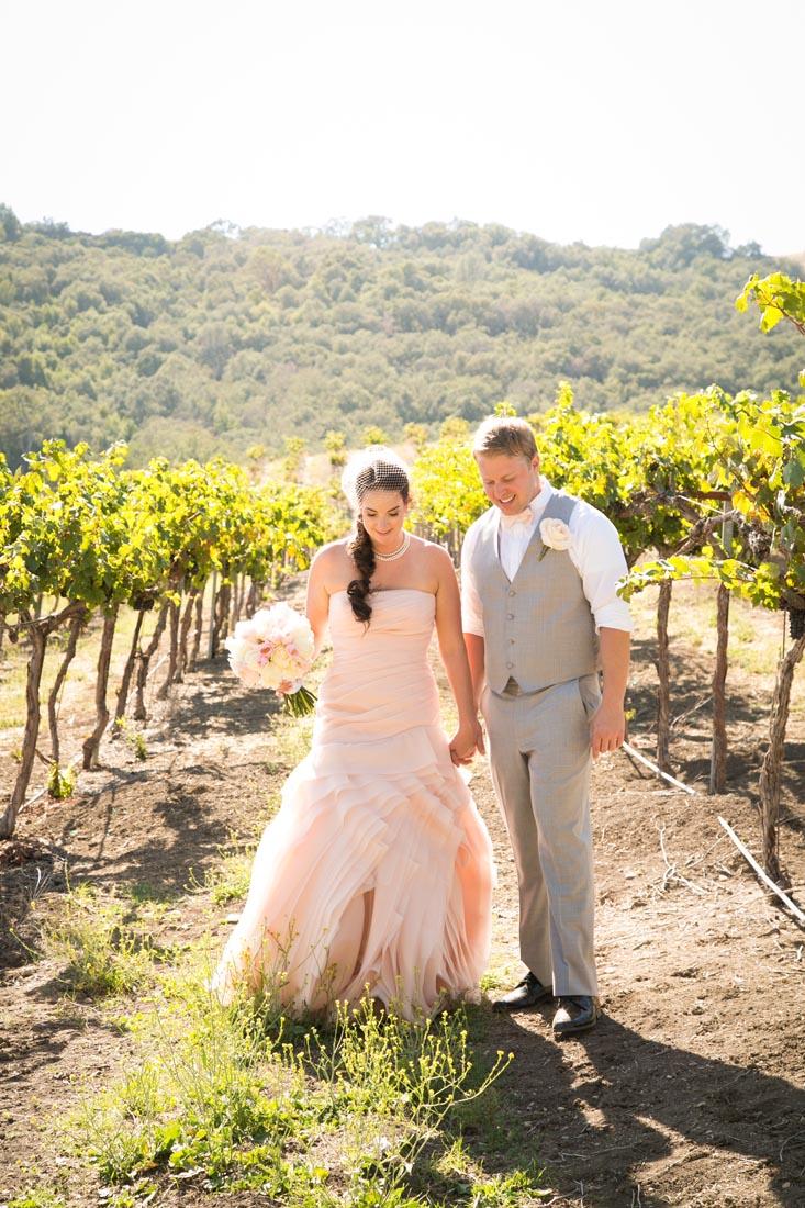Hammersky Vineyards Wedding085.jpg