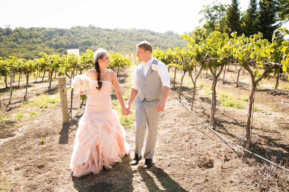 Hammersky Vineyards Wedding086.jpg