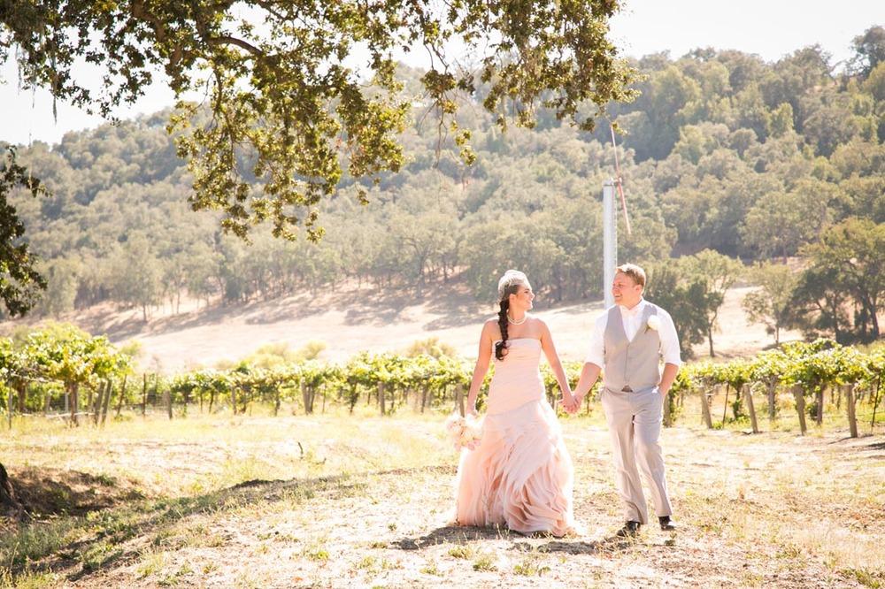 Hammersky Vineyards Wedding088.jpg