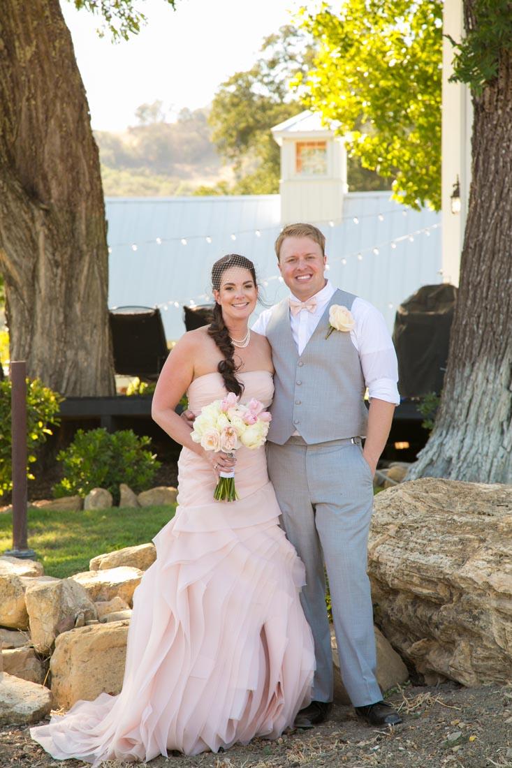 Hammersky Vineyards Wedding090.jpg