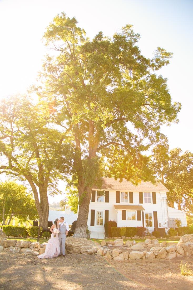 Hammersky Vineyards Wedding091.jpg