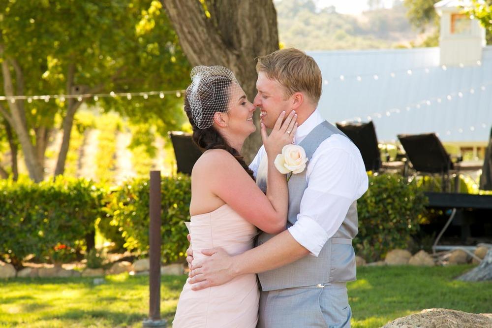 Hammersky Vineyards Wedding092.jpg