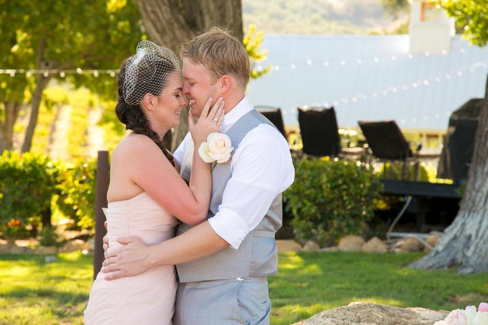 Hammersky Vineyards Wedding093.jpg