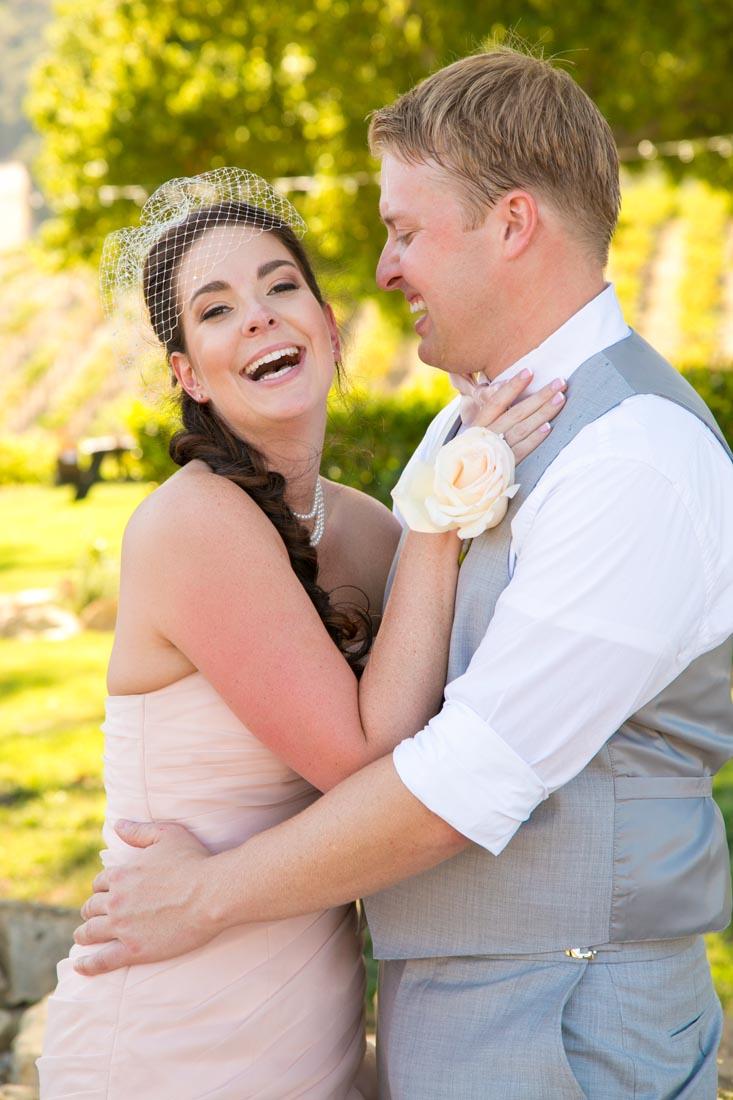 Hammersky Vineyards Wedding094.jpg