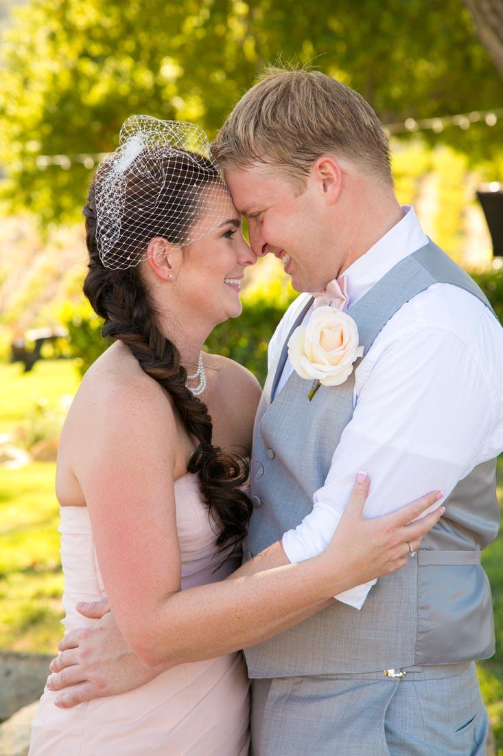 Hammersky Vineyards Wedding095.jpg