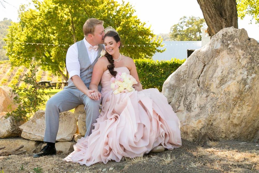 Hammersky Vineyards Wedding097.jpg