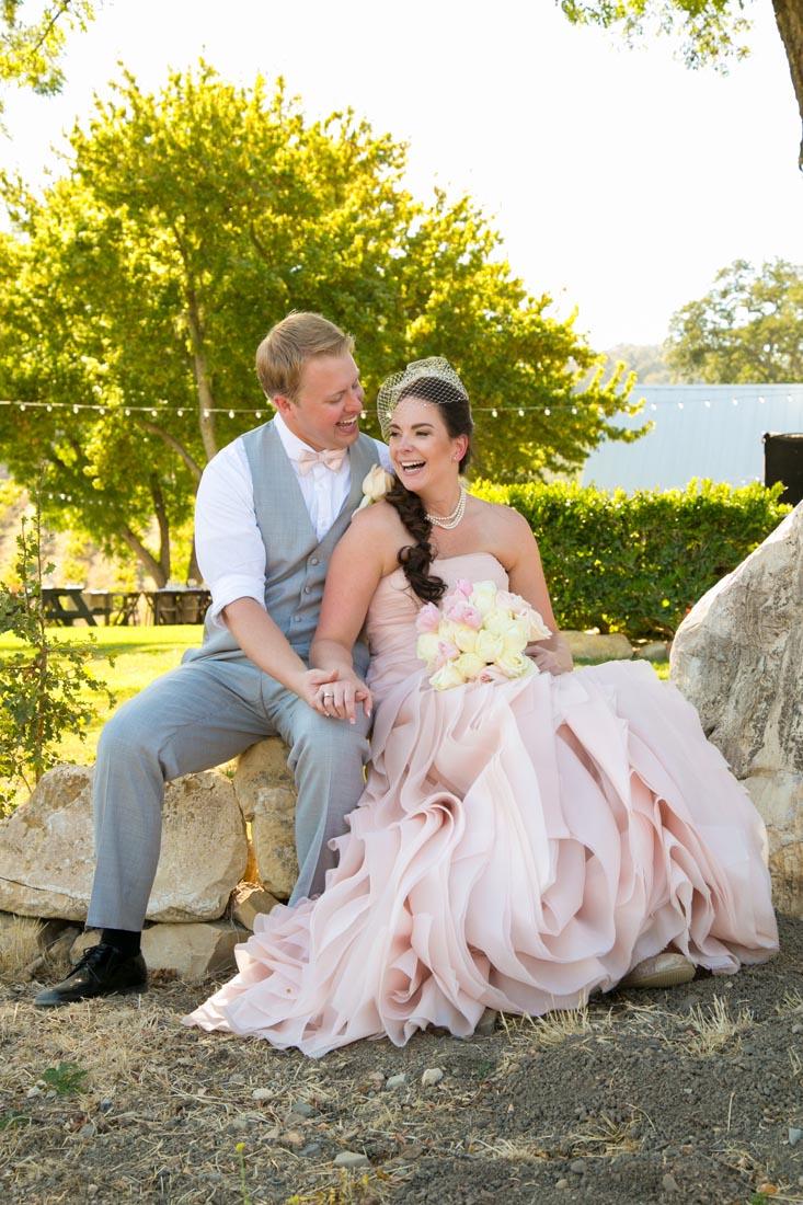 Hammersky Vineyards Wedding098.jpg
