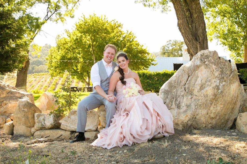Hammersky Vineyards Wedding099.jpg