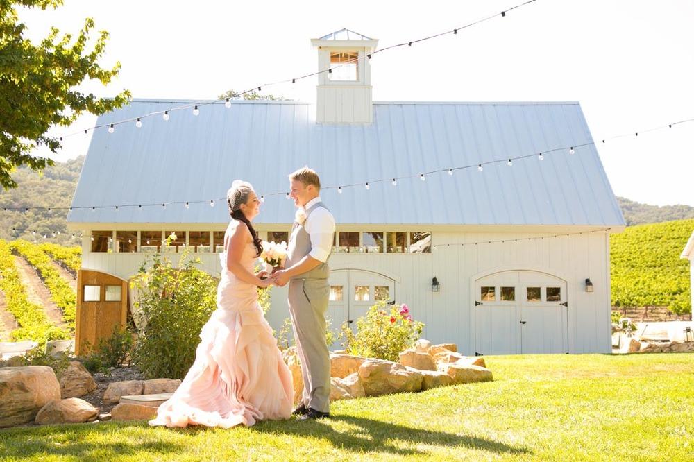 Hammersky Vineyards Wedding101.jpg