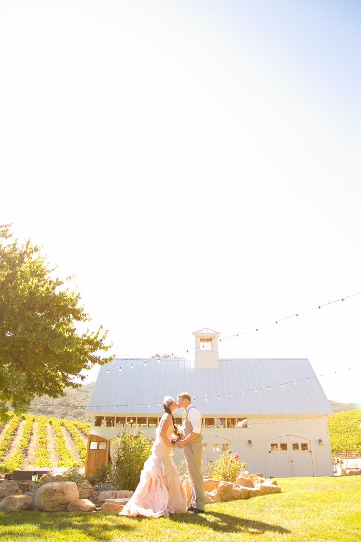 Hammersky Vineyards Wedding102.jpg