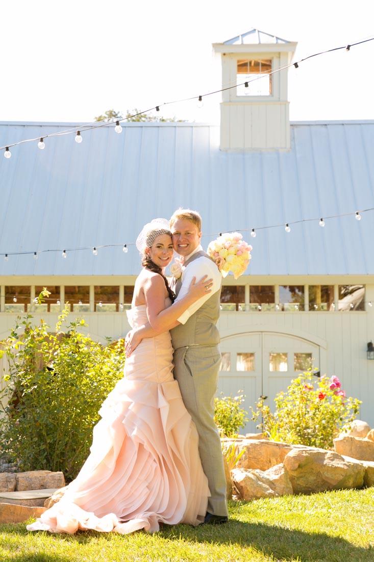 Hammersky Vineyards Wedding103.jpg
