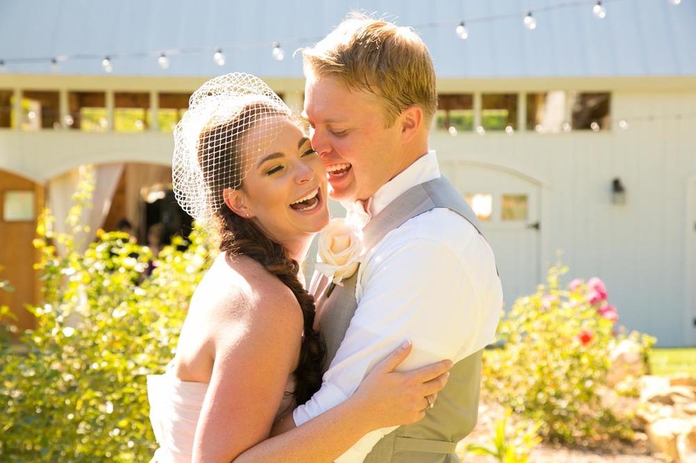 Hammersky Vineyards Wedding104.jpg