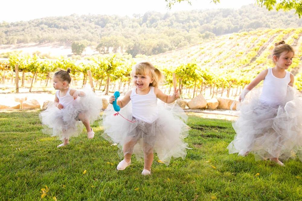 Hammersky Vineyards Wedding106.jpg