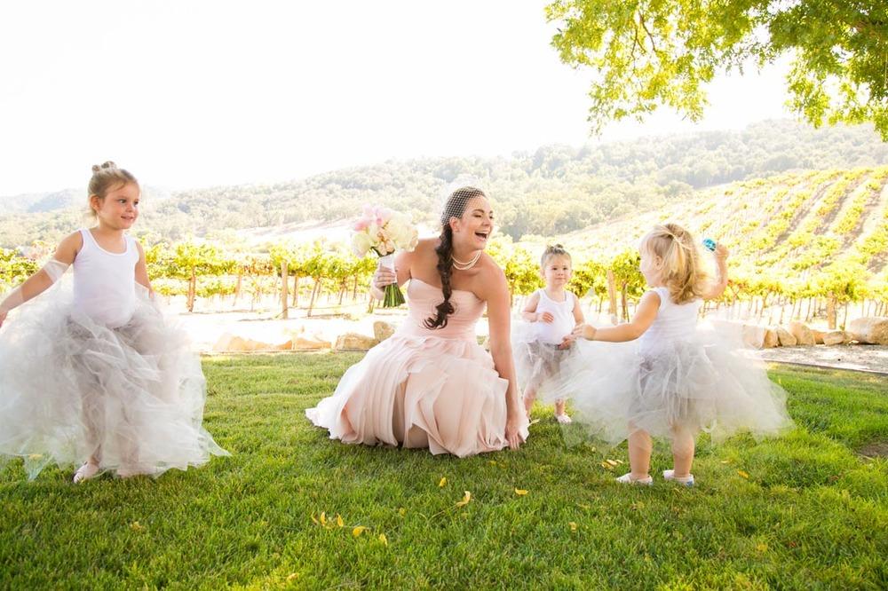 Hammersky Vineyards Wedding107.jpg