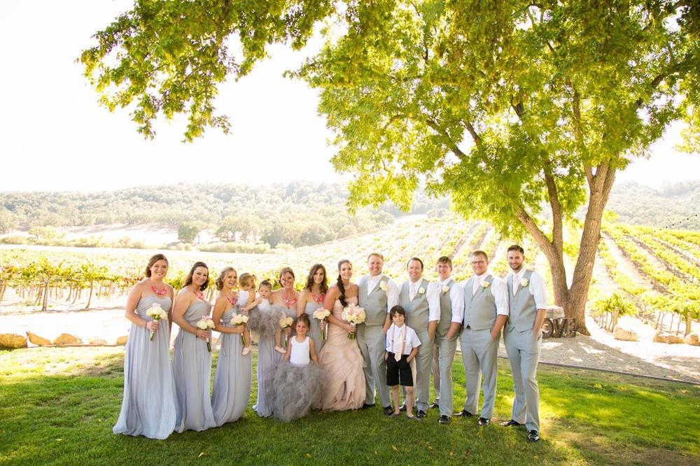 Hammersky Vineyards Wedding108.jpg