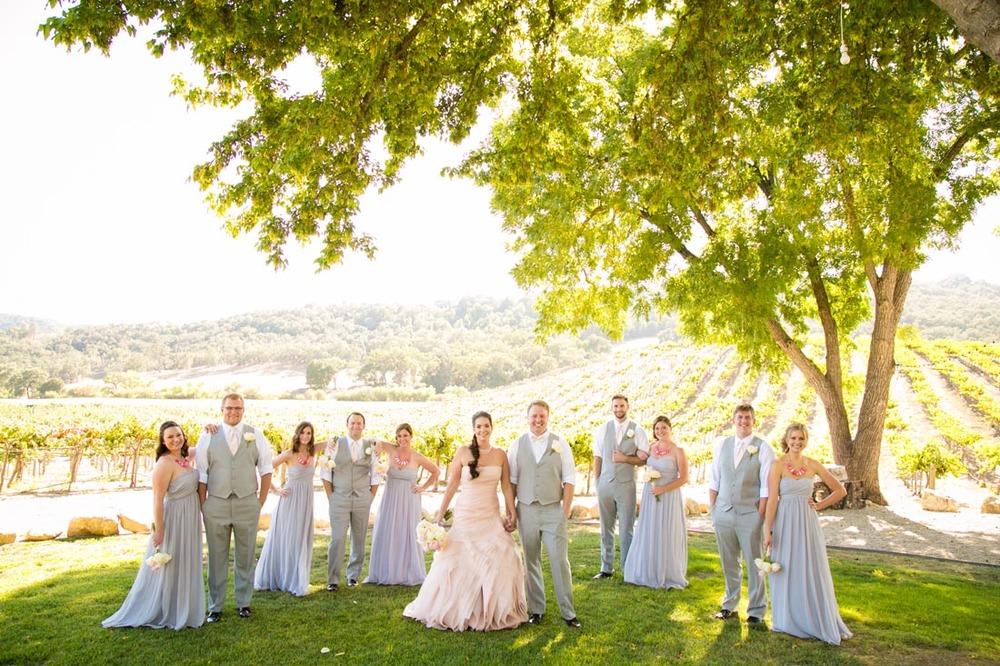 Hammersky Vineyards Wedding110.jpg