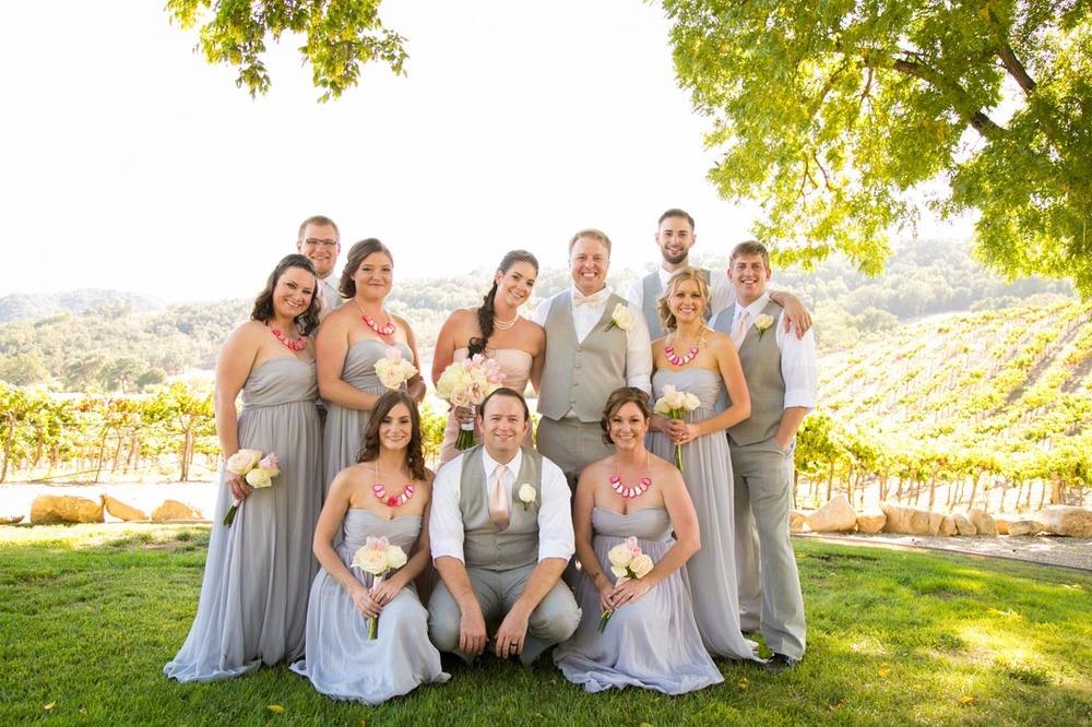 Hammersky Vineyards Wedding111.jpg