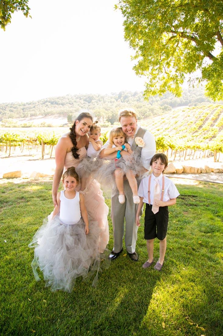 Hammersky Vineyards Wedding109.jpg