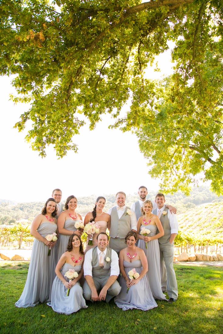 Hammersky Vineyards Wedding112.jpg