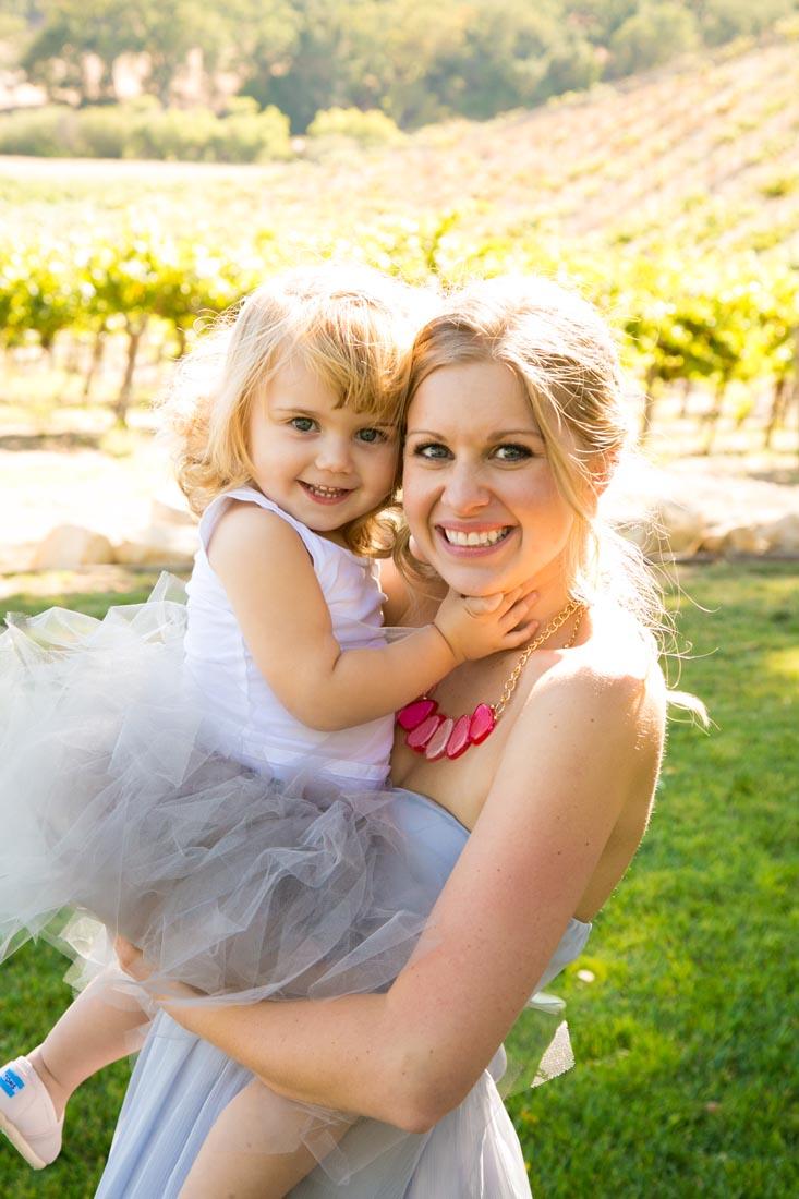 Hammersky Vineyards Wedding114.jpg
