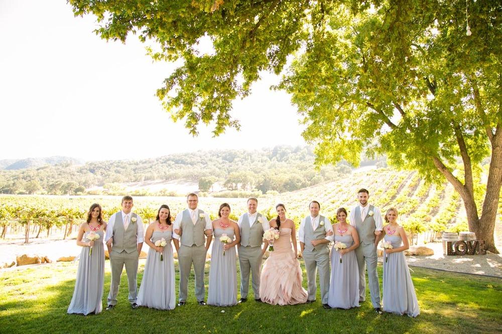 Hammersky Vineyards Wedding113.jpg