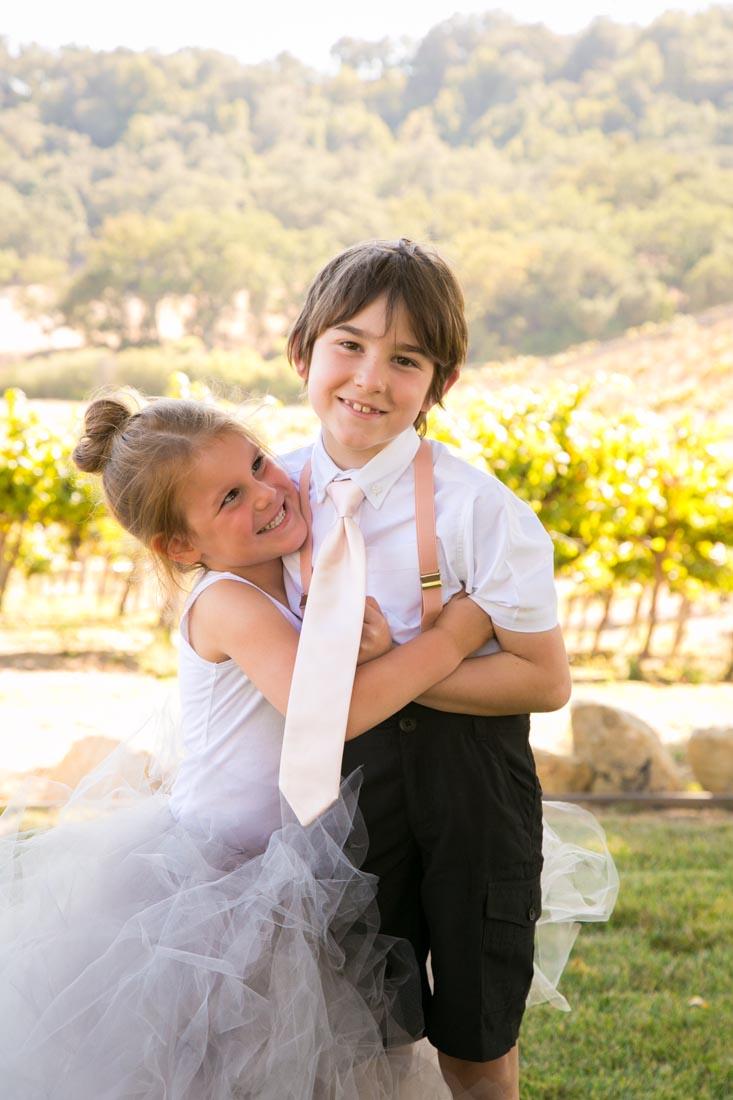 Hammersky Vineyards Wedding115.jpg