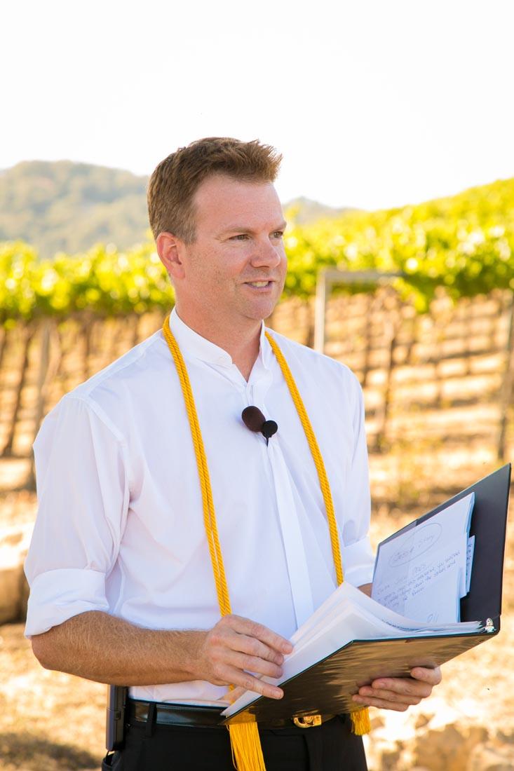 Hammersky Vineyards Wedding118.jpg