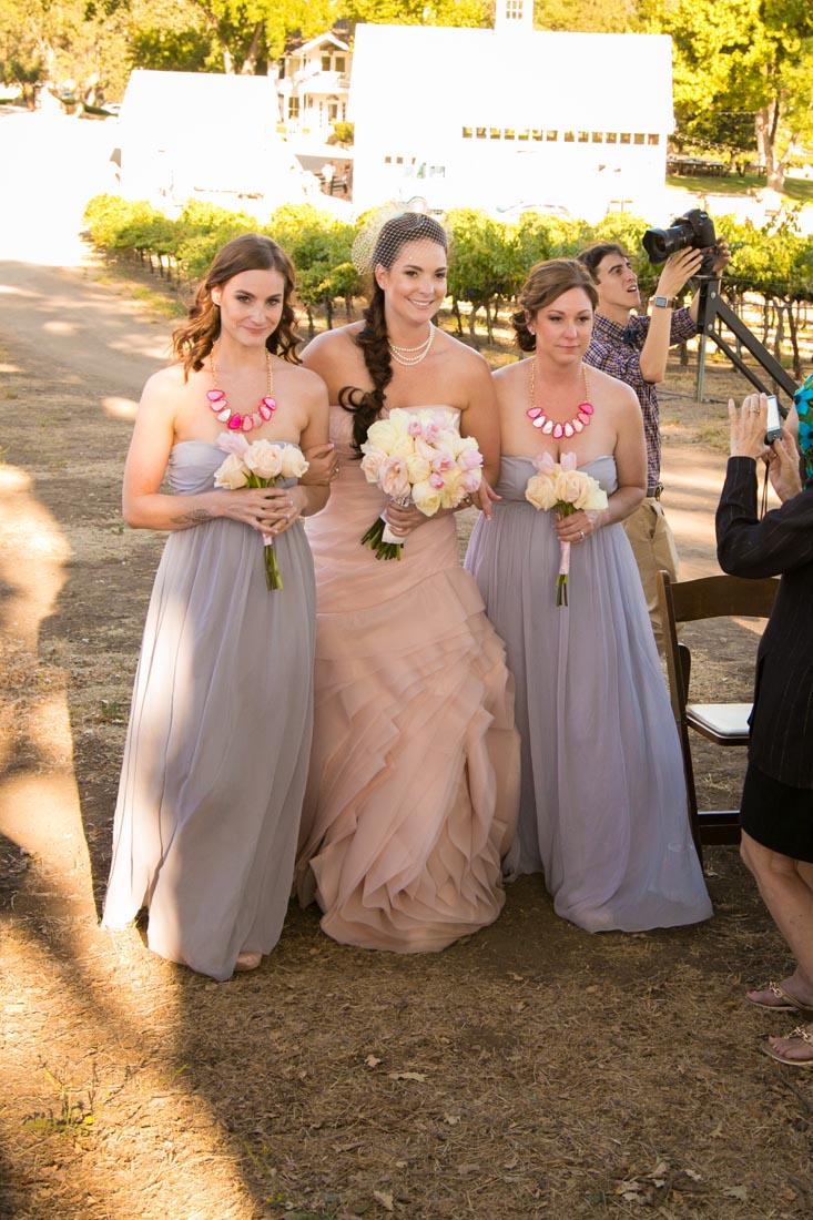 Hammersky Vineyards Wedding120.jpg