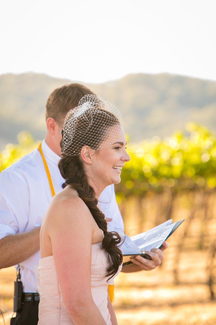 Hammersky Vineyards Wedding124.jpg