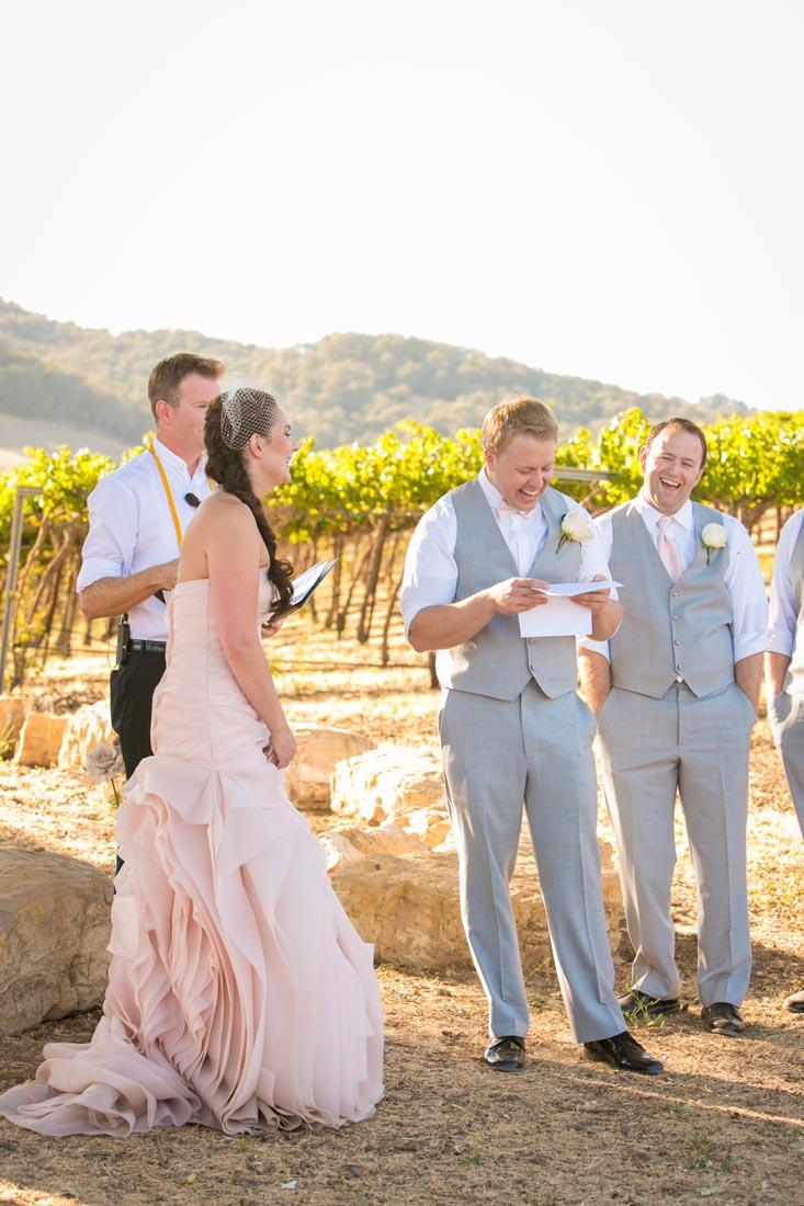 Hammersky Vineyards Wedding125.jpg