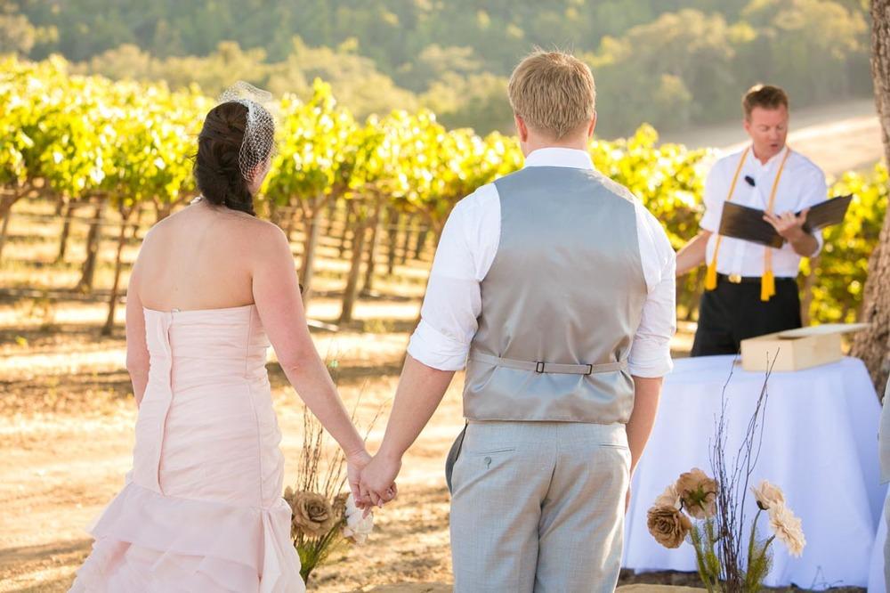 Hammersky Vineyards Wedding126.jpg