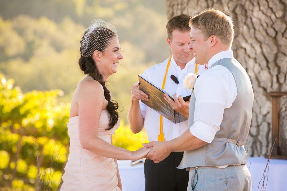 Hammersky Vineyards Wedding128.jpg
