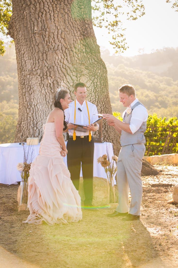 Hammersky Vineyards Wedding127.jpg