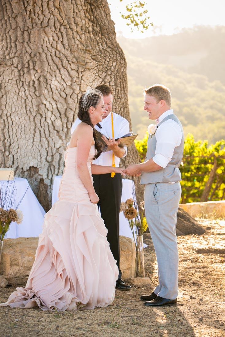 Hammersky Vineyards Wedding129.jpg