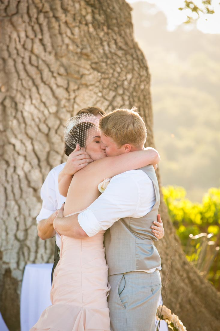 Hammersky Vineyards Wedding130.jpg