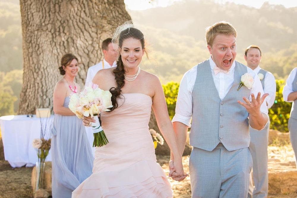 Hammersky Vineyards Wedding132.jpg