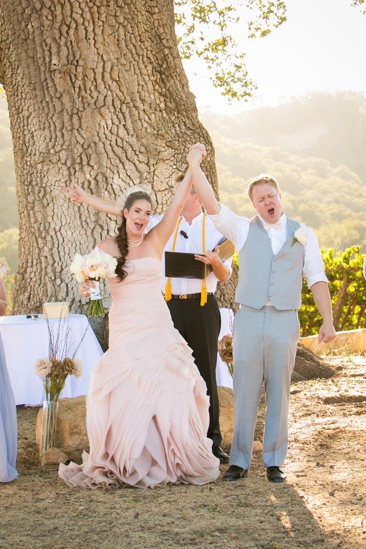 Hammersky Vineyards Wedding131.jpg
